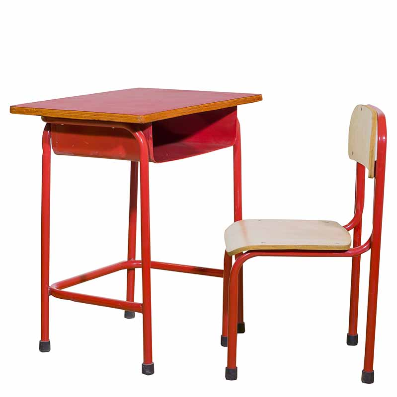 Metal Table Chair Buy Kids Furniture Online Store In India