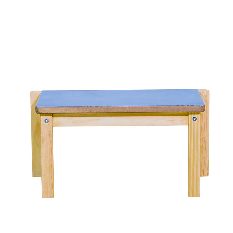 Stackable Table 1