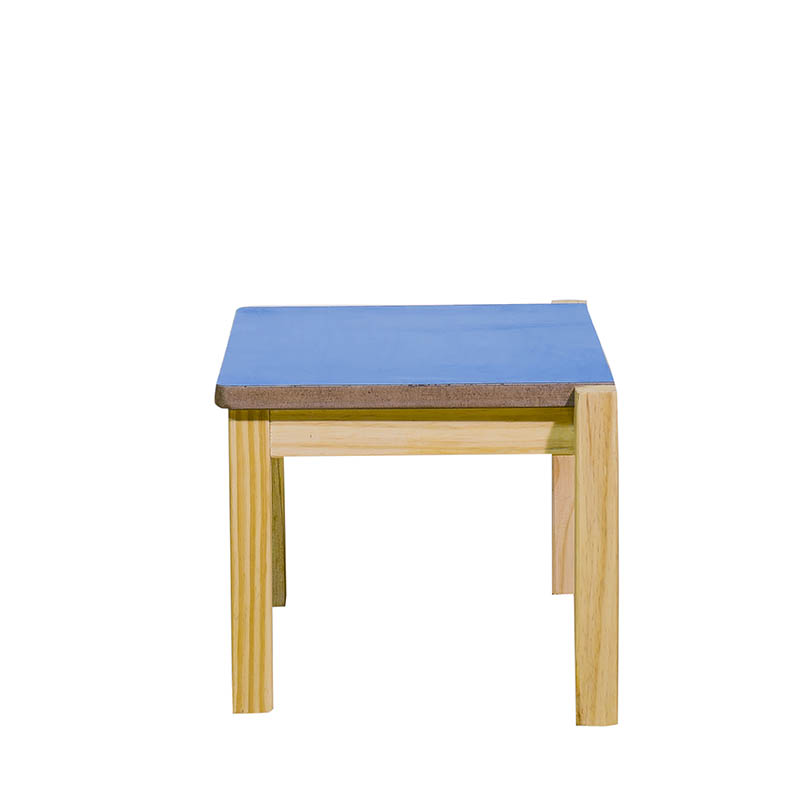 Stackable Table 3