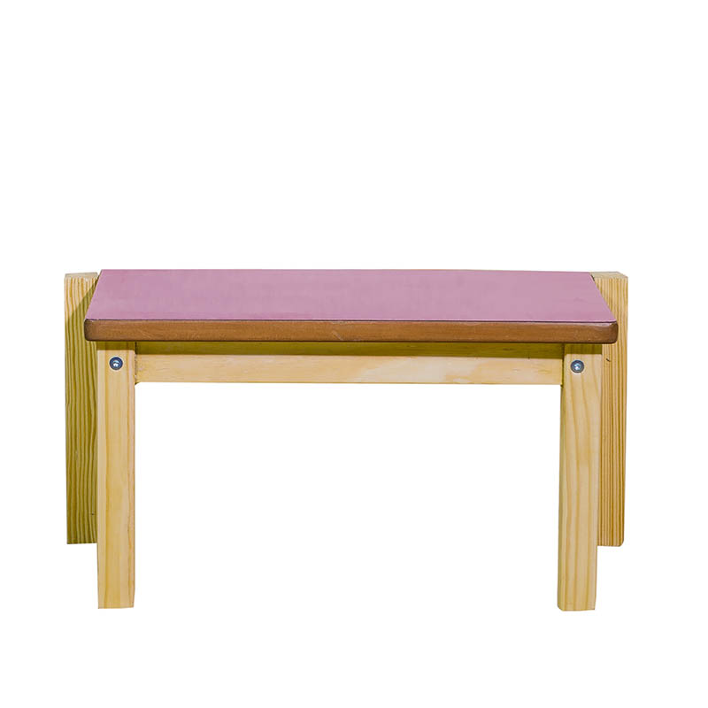 Stackable Table 6