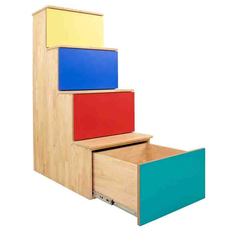 Perfect 2 Shelf Storage